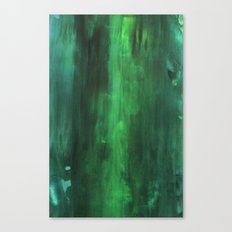 Abstract Painting 23 Canvas Print