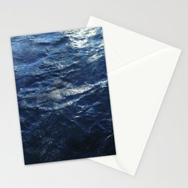Sea of Galilee Stationery Cards