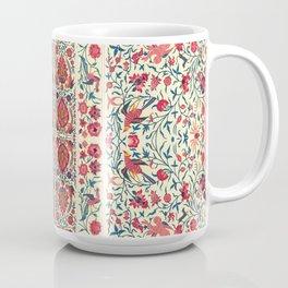Persian 4 Coffee Mug