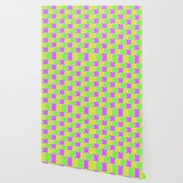 Pattern You Wallpaper