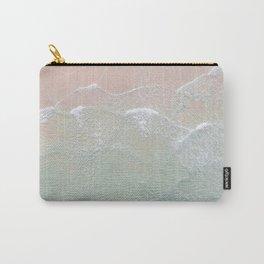 Ocean Walk II Carry-All Pouch