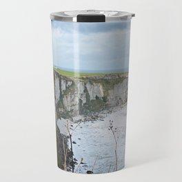 In the North Travel Mug