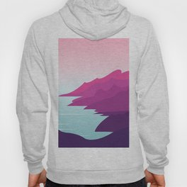 My Nature Collection No. 66 Hoody