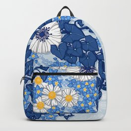 Persevere Backpack