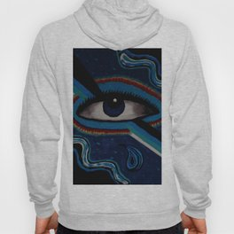 Third Eye Vision Hoody