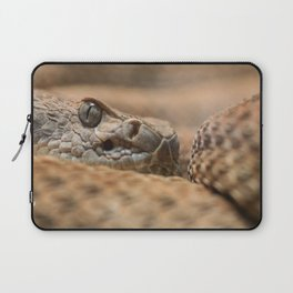 Rattler Laptop Sleeve