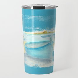 Portopalo C.P. Travel Mug