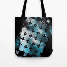 CircleTracts Tote Bag