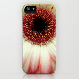 The Daisy iPhone Case
