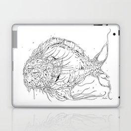 Specimen: 1 Laptop & iPad Skin