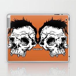 115 Laptop & iPad Skin