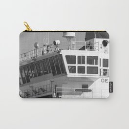 Coast Guard 1 Carry-All Pouch
