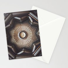 Hollywood Star Stationery Cards