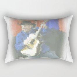 Garth Rectangular Pillow