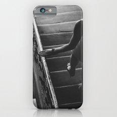 In Passing... iPhone 6s Slim Case