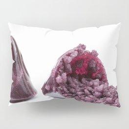 Cuberdons Pillow Sham