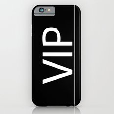 VIP Case for cell and laptop Slim Case iPhone 6s
