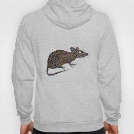 Techno Rat Hoody