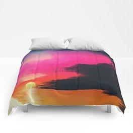 digital beachhead Comforters
