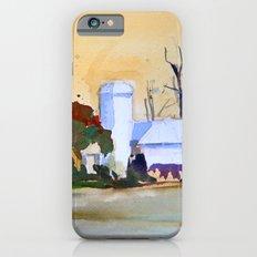 Middle America iPhone 6s Slim Case