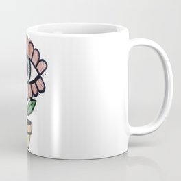 full flo Coffee Mug