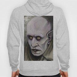 Orlok the Loathsome Hoody