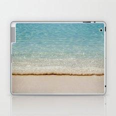 Incoming Laptop & iPad Skin