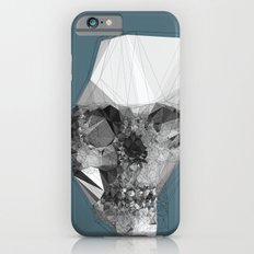 Out of yourself  Slim Case iPhone 6