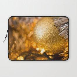 Golden Cheer III Laptop Sleeve
