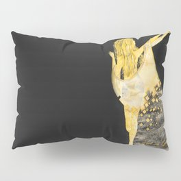 Ancient Queen Pillow Sham