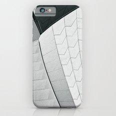 Tiles Slim Case iPhone 6s