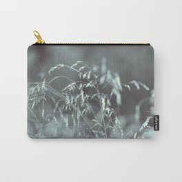 Summer Wind Carry-All Pouch