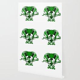 Saudi Arabia الصقور الخضر (Green Falcons) ~Group A~ Wallpaper