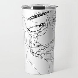 Cherio! Travel Mug
