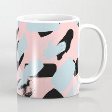 Pattern 615 Mug
