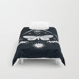 Anima Resurca Comforters