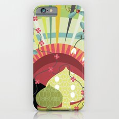Good morning! Slim Case iPhone 6s