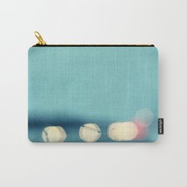 winter nights II Carry-All Pouch