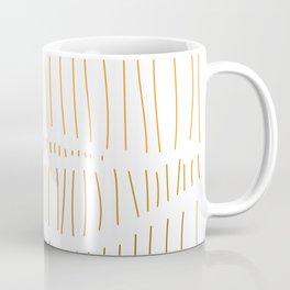 Coit Pattern 88 Coffee Mug