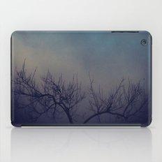 Sunsdiary iPad Case