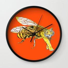 Tibee Wall Clock