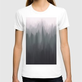 Morning Fog II T-shirt