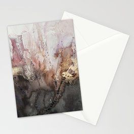 November mood10 Stationery Cards