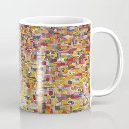 Roderick´s field Coffee Mug