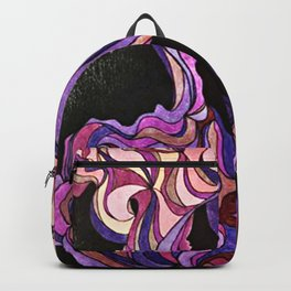 'Ophiuchus' Backpack