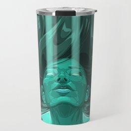 Composure Travel Mug