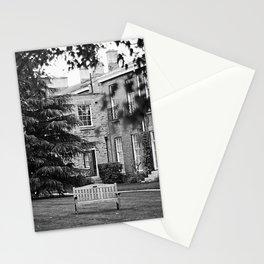 Cambridge Stationery Cards