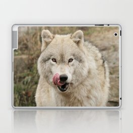 What's for dinner? Laptop & iPad Skin