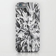 MARSXH Slim Case iPhone 6s