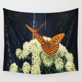 Pillow #P6 Wall Tapestry